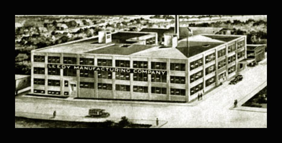 Factory_L