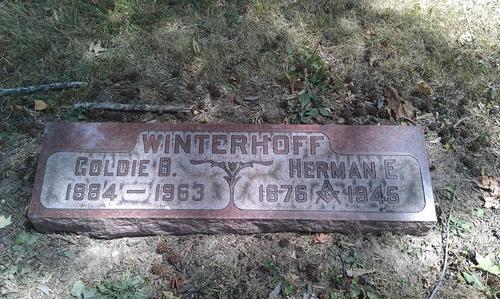 winterhoff_grave