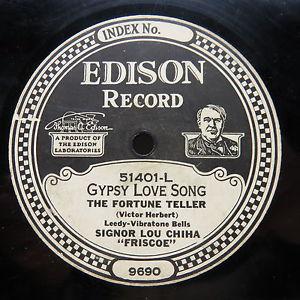 chiha_edison_label