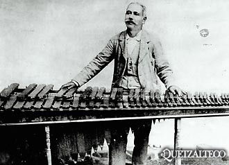 Sebastián Hurtado 1897