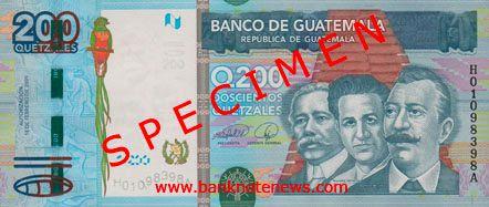 guatemala_200_banknote