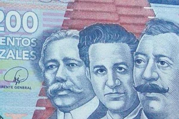hurtado-banknote-600